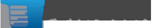 Olimex OlinuXino – offene Hardware und Software