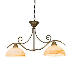 Tolle Lampen und Leuchten auf www.lampenundleuchten.de bestellen