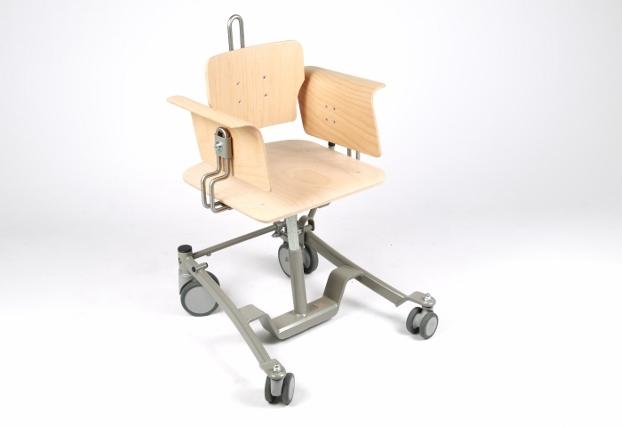 Klassenzimmer Stühle kaufen